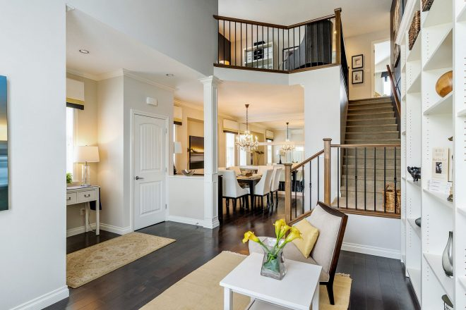 Homes-for-sale-in-Surrey
