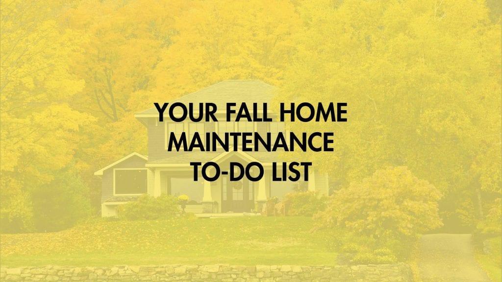 fall-home-maintenance