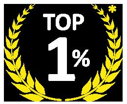 1-percent-reversed