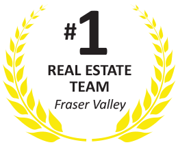 Emblam1 Real Estate Team