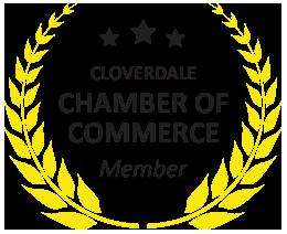 Emblam-Chamber-Commerce