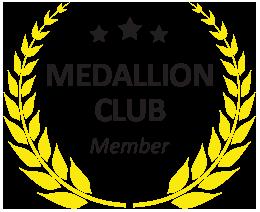 Emblam-Medallion-Club 2