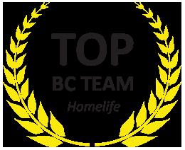 Emblam-Top-BC-Team