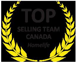 Emblam-Top-Selling-Team